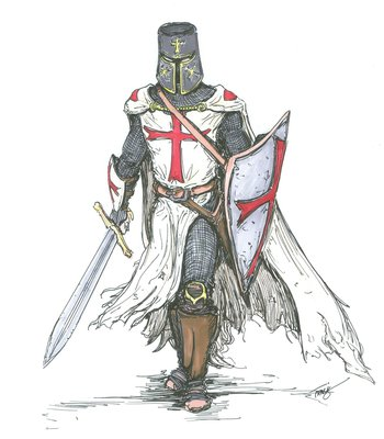 Templar_Knight_in_Battle_Dress_by_angelfire7508.jpg