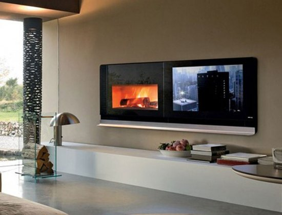 modern-combination-TV-fireplace-design-587x447.jpg