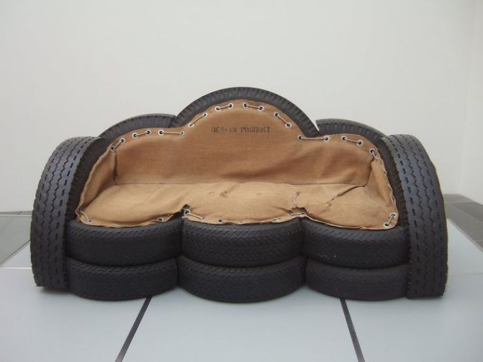 upcycled-tires-recycling-ideas-interior-design-37__700_1438157361.jpg