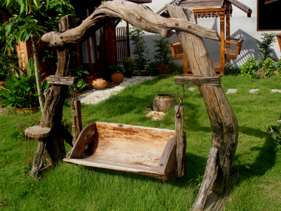 Samui-Garden-Furniture34.jpg