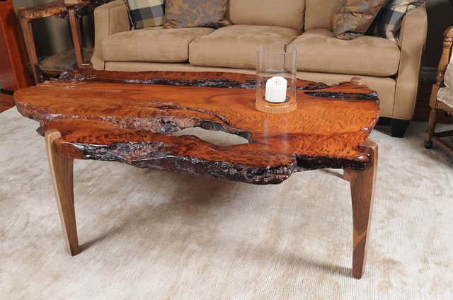 redwood_burl_coffee_table_with_walnut_legs.jpg